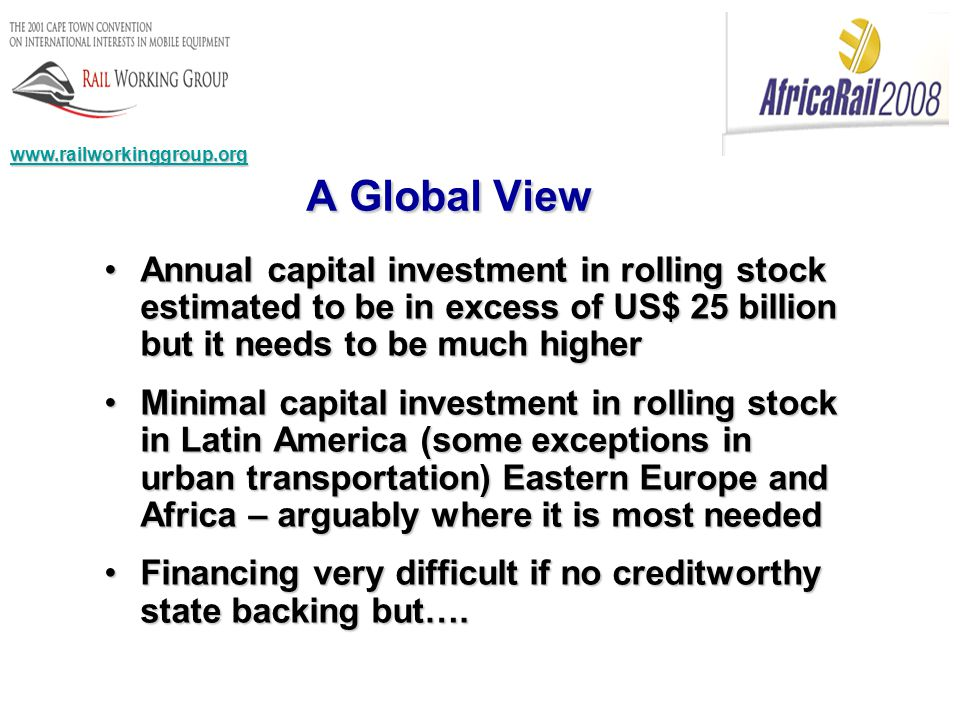 …..Even creditworthy states skimp on investment – and what there is should go to infrastructure…..
