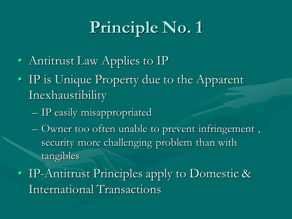 Strategic Aspects of SDA SDOs impose stronger ex ante IP disclosure rulescould attenuate exhaustive patent search costsSDOs impose stronger ex ante IP disclosure rulescould attenuate exhaustive patent search costs –Most SDO rules concerning the ex ante disclosure of IP rights are weak, require disclosure of only issued patents; do not require disclosure of appls, R&D, T/S –Classic Race to the Bottom Various Patent rules undercut SDO rulesVarious Patent rules undercut SDO rules –1 yr grace, 1 st to invent, infring.