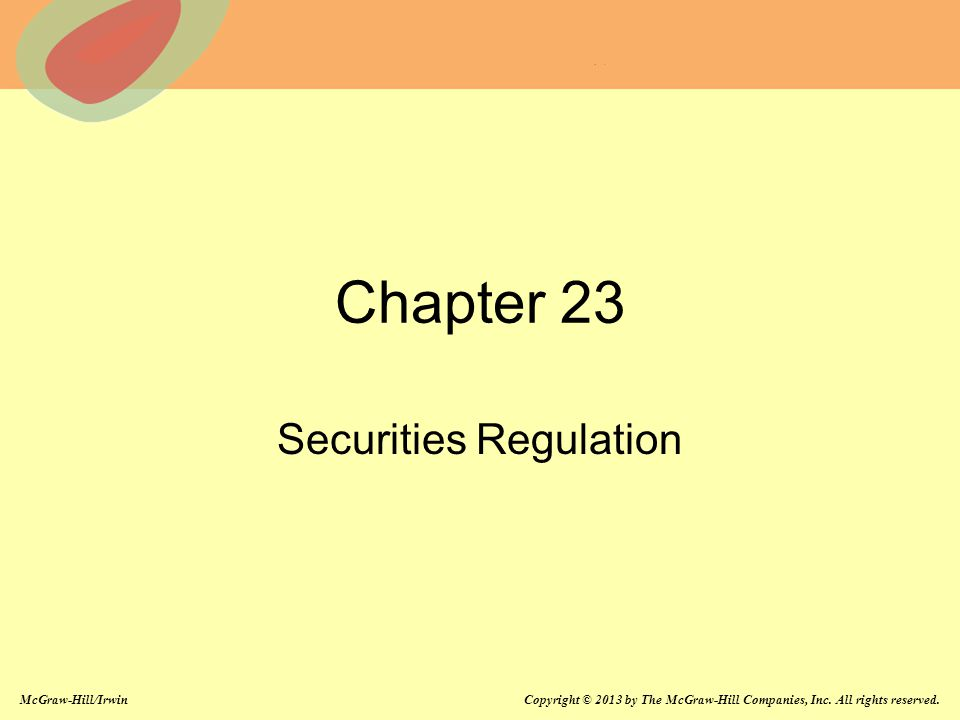 23-2 Chapter 23 Case Hypothetical Thomas Abramson is a quality control manager for Capitol-IZE Pharmaceutical Company, Inc.