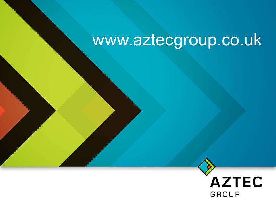 www.aztecgroup.co.uk