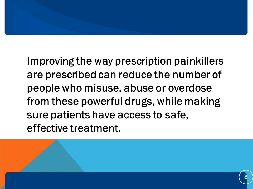 Opioid analgesics, such as oxycodone, hydrocodone, and methadone, were involved in approximately 75% of pharmaceutical overdose deaths.