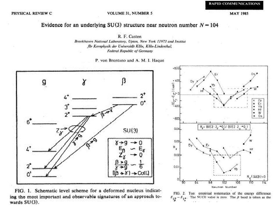 33 ns isomer in 195 Os (last stable 192 Os), useful test of structure in prolate/oblate shape coexistence region.