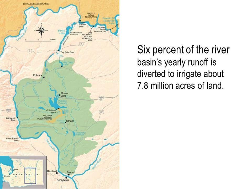 Where is DOE in the RI/FS Process? ▀ 100/300 area? ▀ Inter-Areas? ▀ Columbia River?