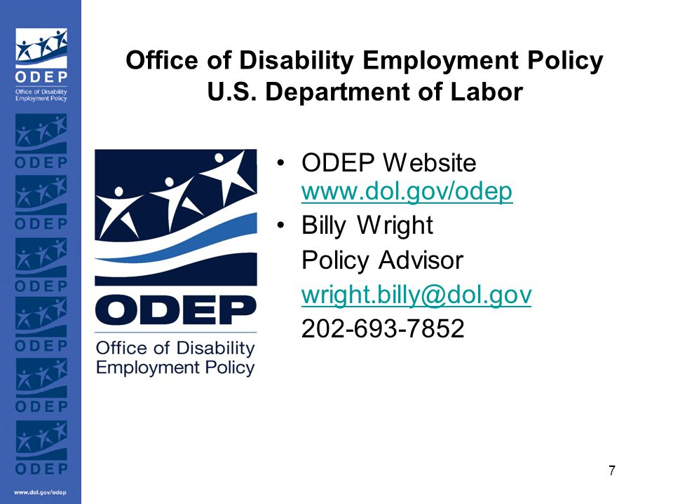 Special Hiring Authorities for Veterans  Veterans' Recruitment Appointment (VRA)  Appointment of 30% or More Disabled Veterans  Veterans Employment Opportunities Act of 1998 (VEOA) 28