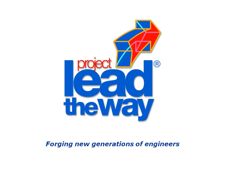 Forging new generations of engineers