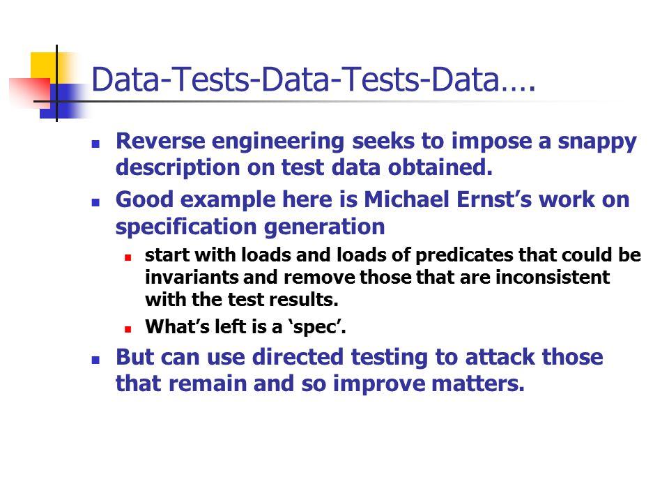 Data-Tests-Data-Tests-Data….