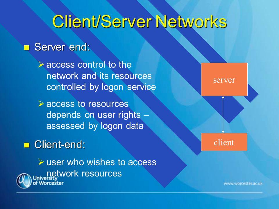 Web Dynamic Client-Server Model (2)  3.