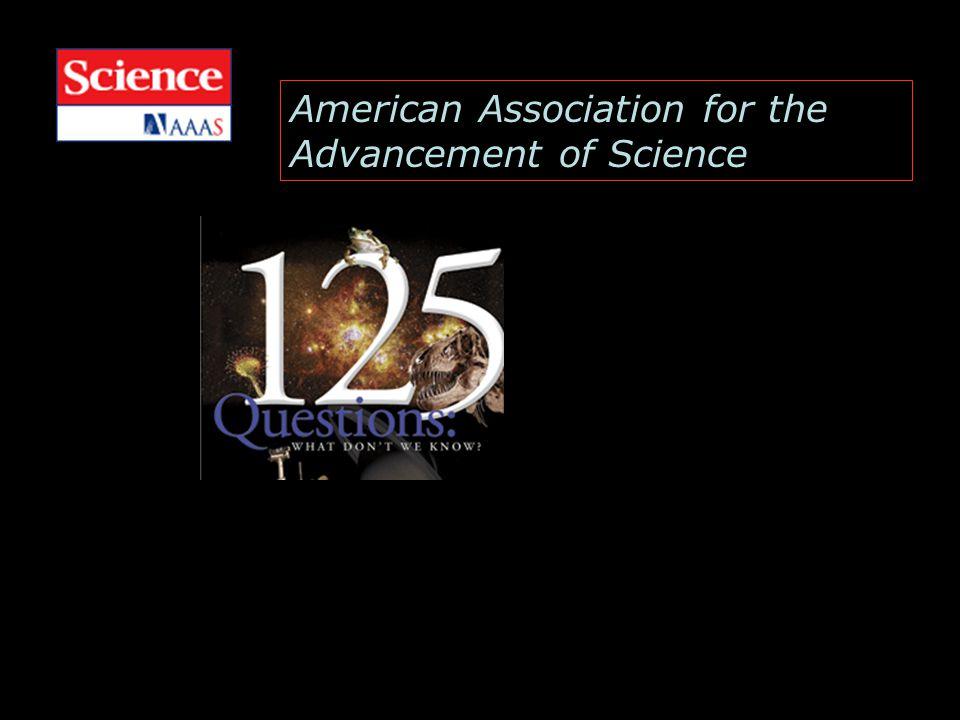 Riess et al astro-ph/0611572