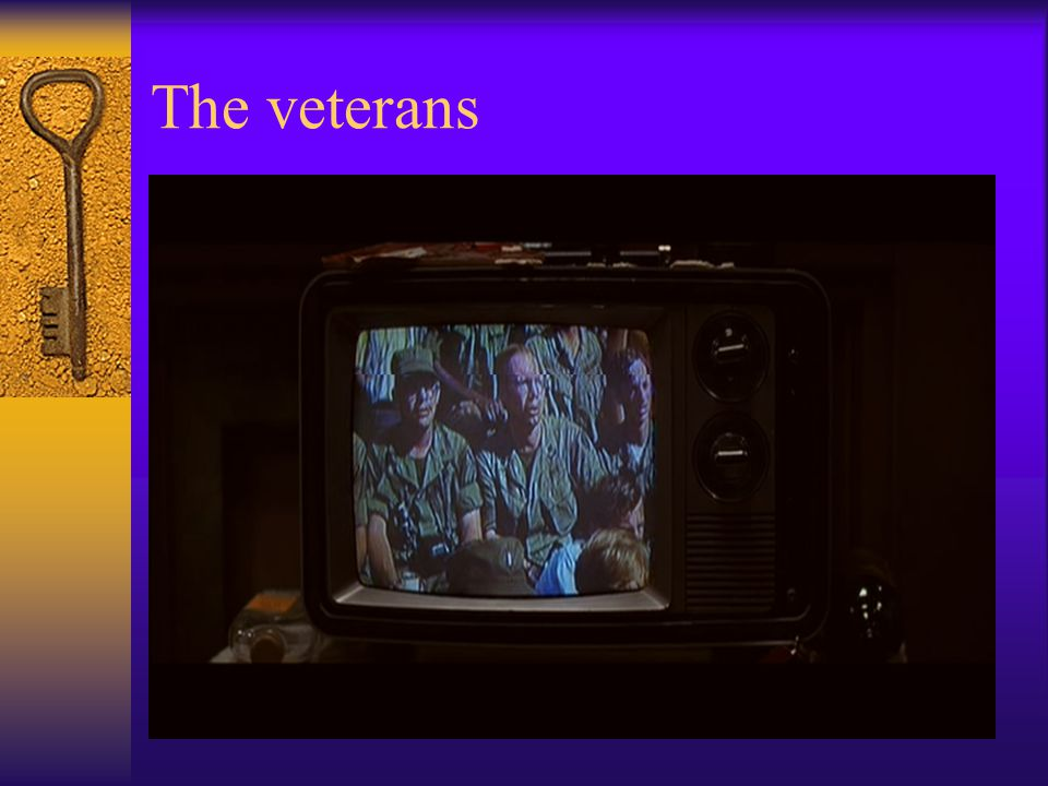 Distrust on Government  The United States also paid a high political cost for the Vietnam War.