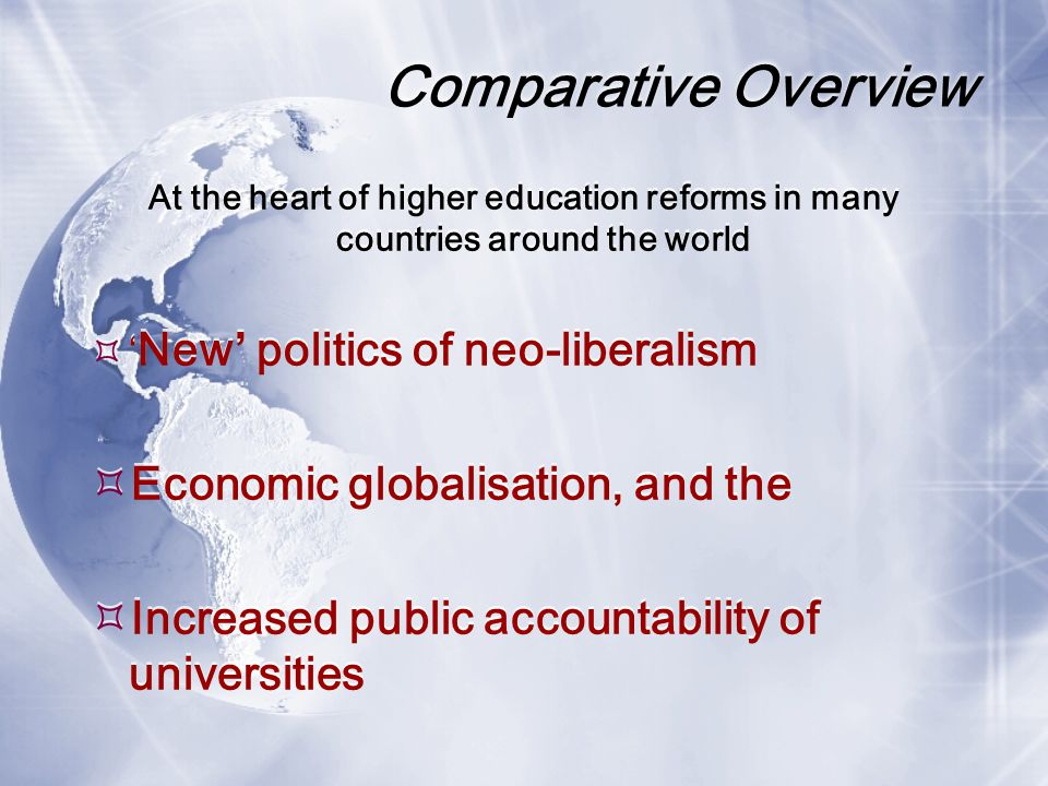 University governance and management in the UK and elsewhere: issues of quality assurance and accountability Terri Kim Brunel University UK Presentation at the International Conference 'Higher Education under Market Conditions: Theory and Practice' held at Mykolas Romeris University Vilnius, 17 April 2008