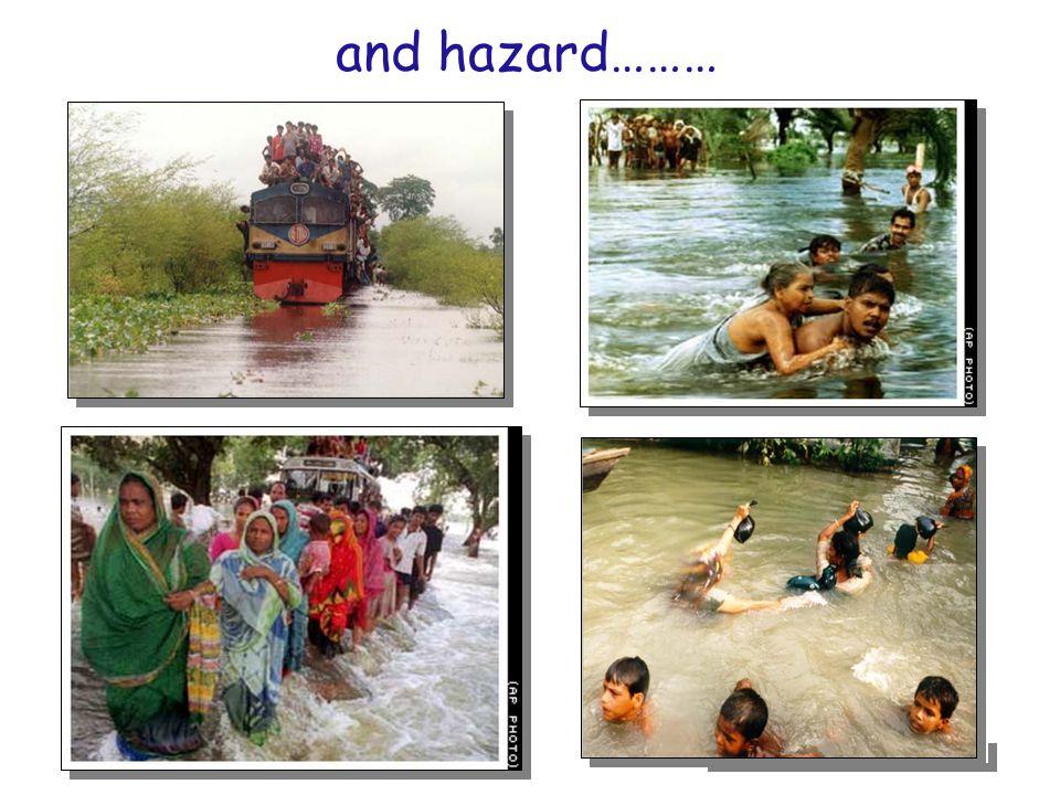 IOGOOS: November 4-9, 2002 and hazard………