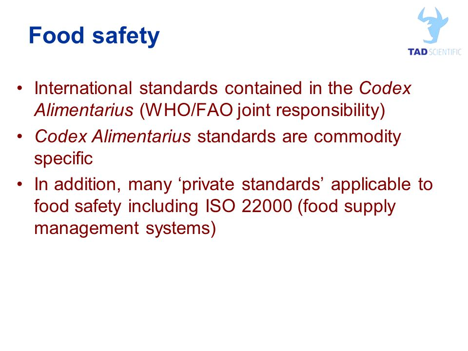How can commodity-based trade be implemented.