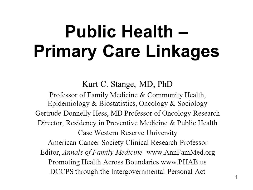 12 Communities of Solution Emerging young family medicine leaders Updated 1967 Folsom Report 13 grand challenges Organizing community & personal health services The Folsom Group.