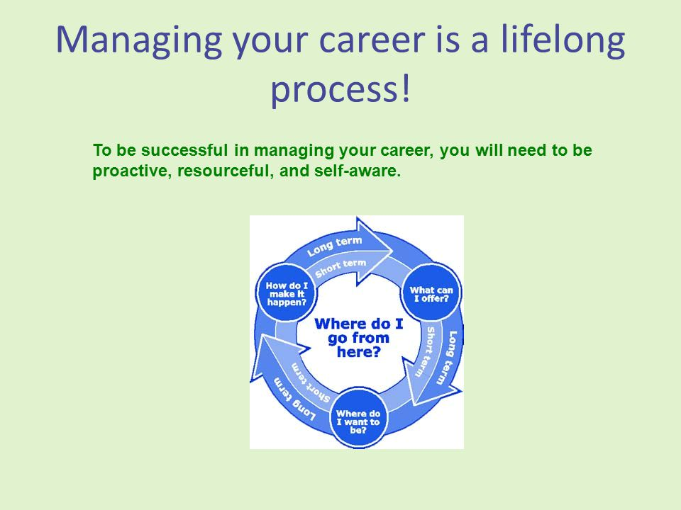 Questions . What has your career path been. How does your career path relate to your degree.