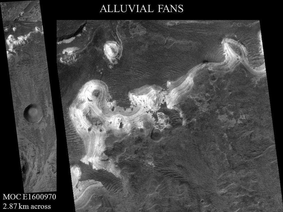 ALLUVIAL FANS MOC E1600970 2.87 km across