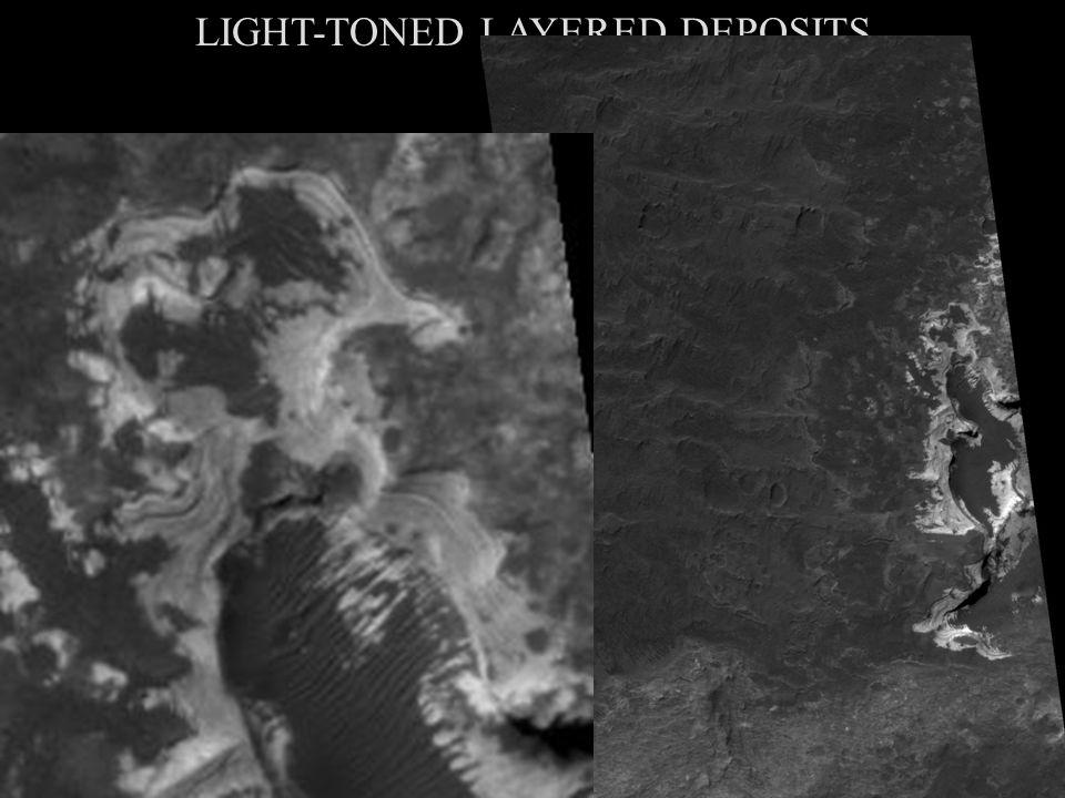 MOC E0102248 3.52 km across LIGHT-TONED LAYERED DEPOSITS