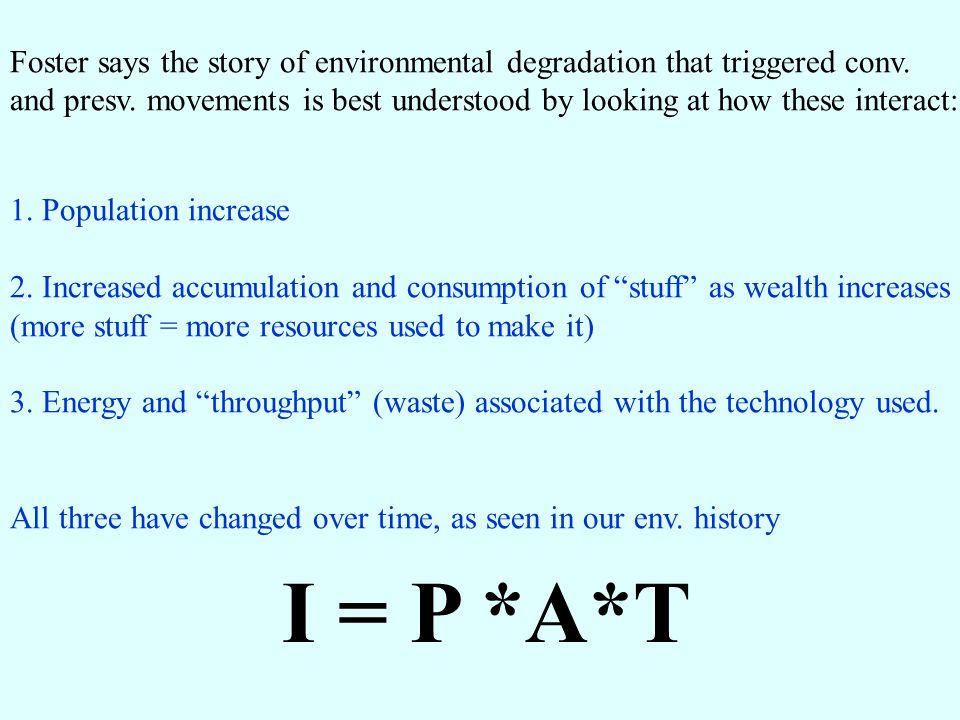 What do you know about the industrial revolution(s) / development.