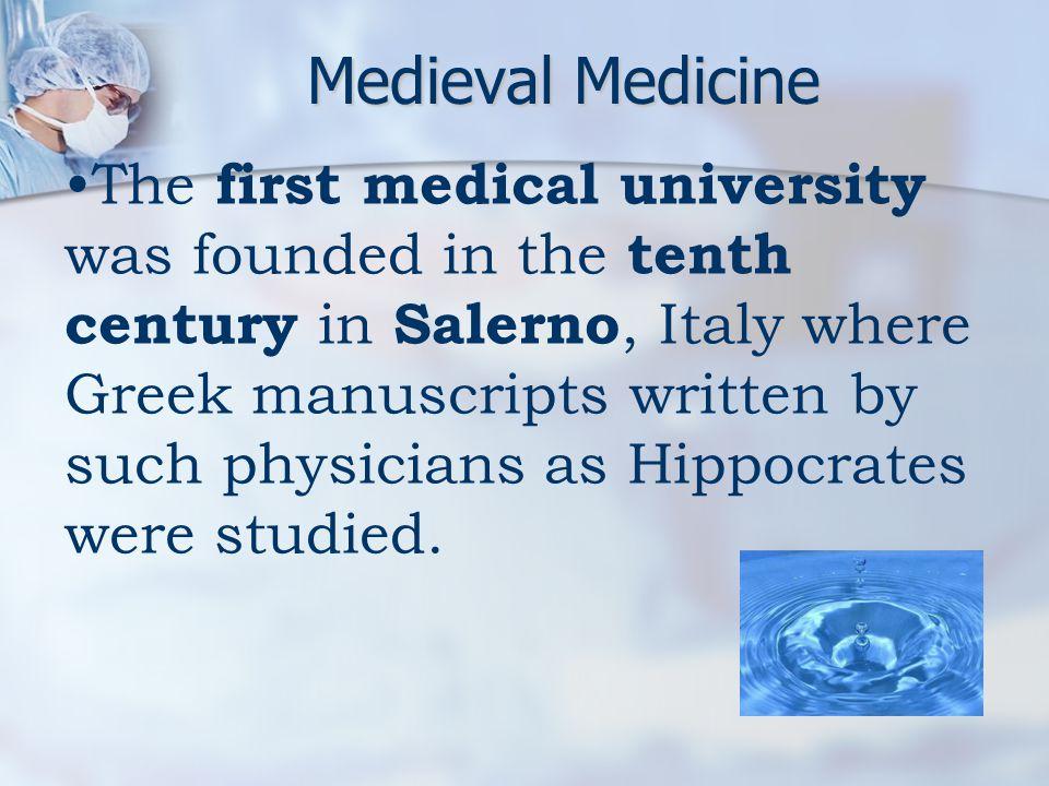 Medieval Medicine and the Four Humors Theory drymoist hot cold sanguine choler melancholia phlegm