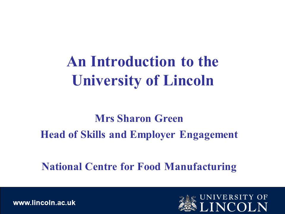 www.lincoln.ac.uk