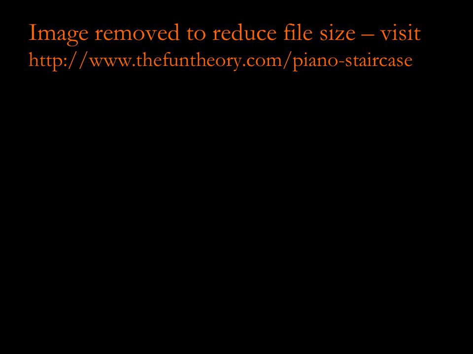 Image removed to reduce file size – visit http://www.thefuntheory.com/piano-staircase