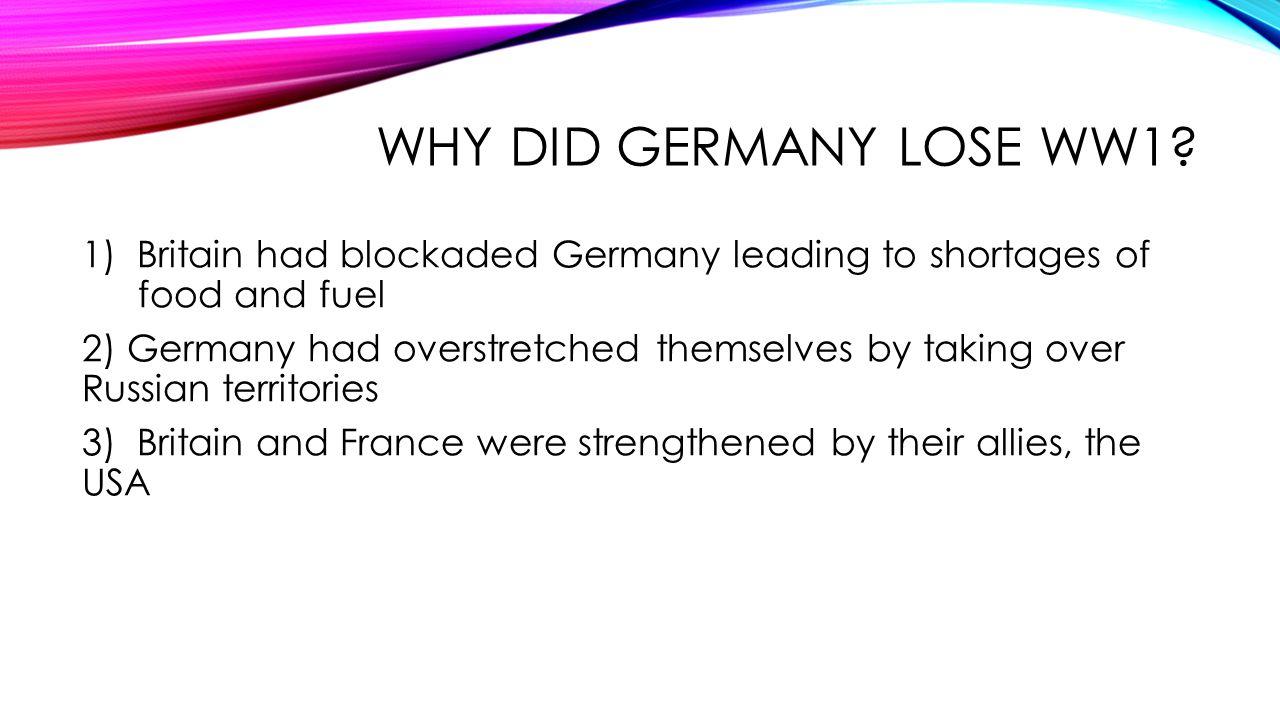 GERMAN NEWSPAPER, 28 TH JUNE 1919 'Vengeance.German nation.