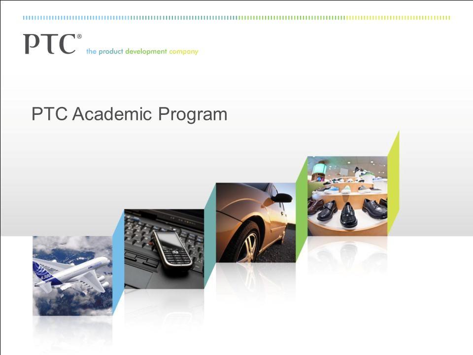PTC Academic Program