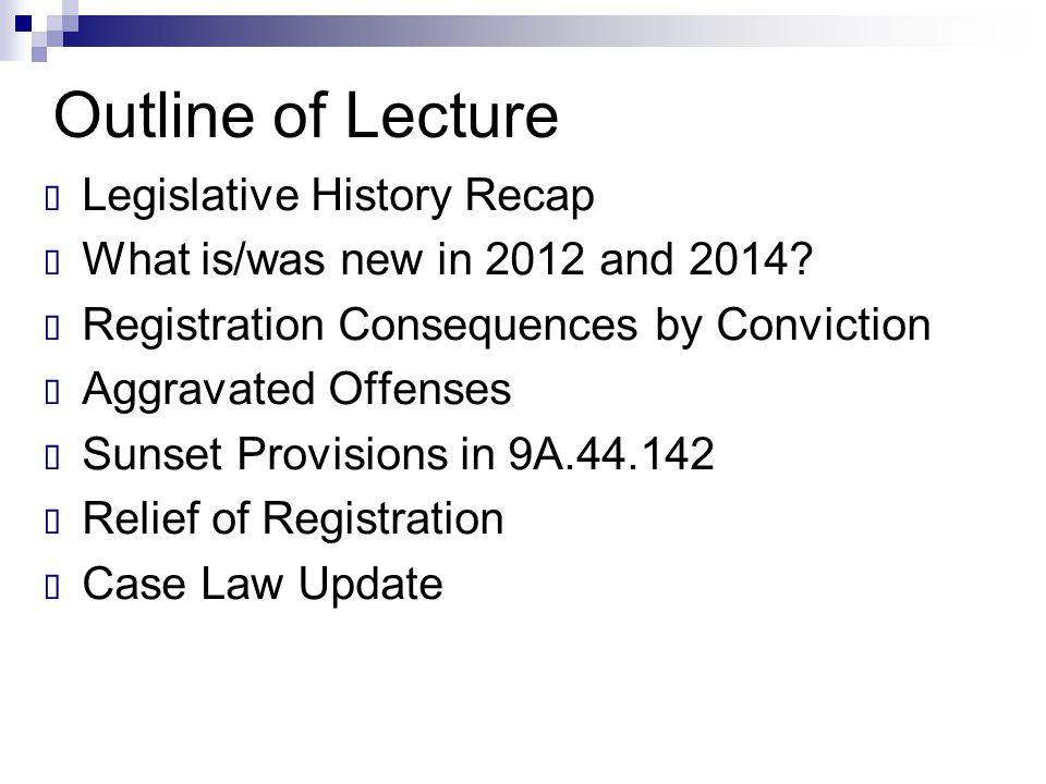 Actual RCW Amendment 9A.44.140 (2001 c.