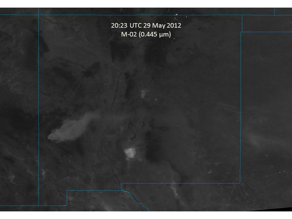 20:23 UTC 29 May 2012 M-02 (0.445 μm)