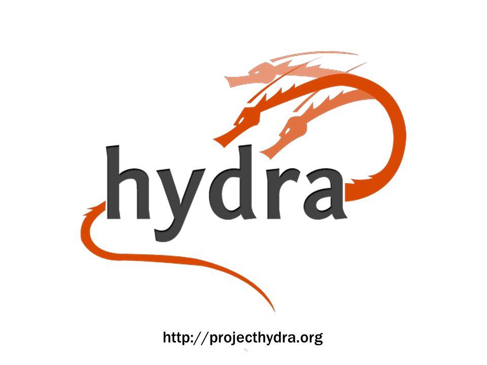 http://projecthydra.org