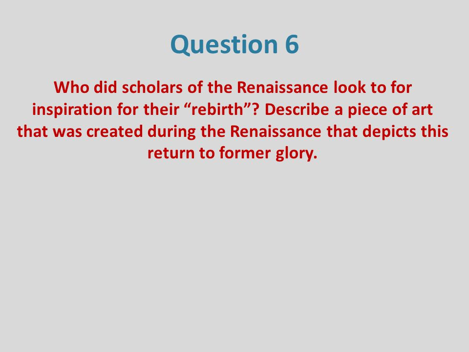 Question 27 What event enraged Martin Luther to write his 95 Theses?
