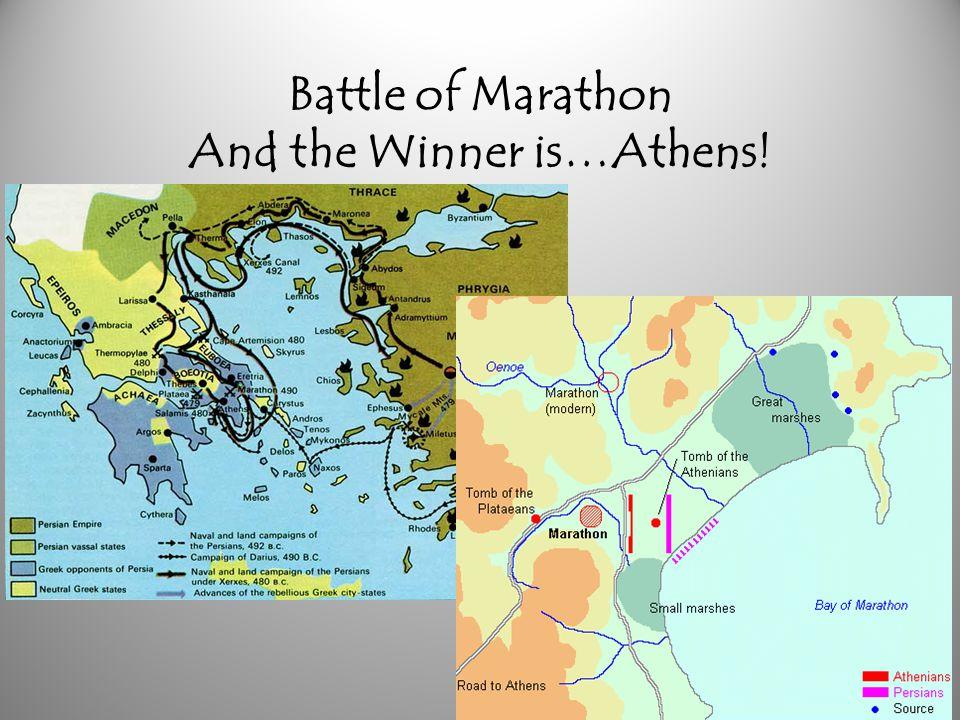 Peloponnesian Wars A war to end all wars…