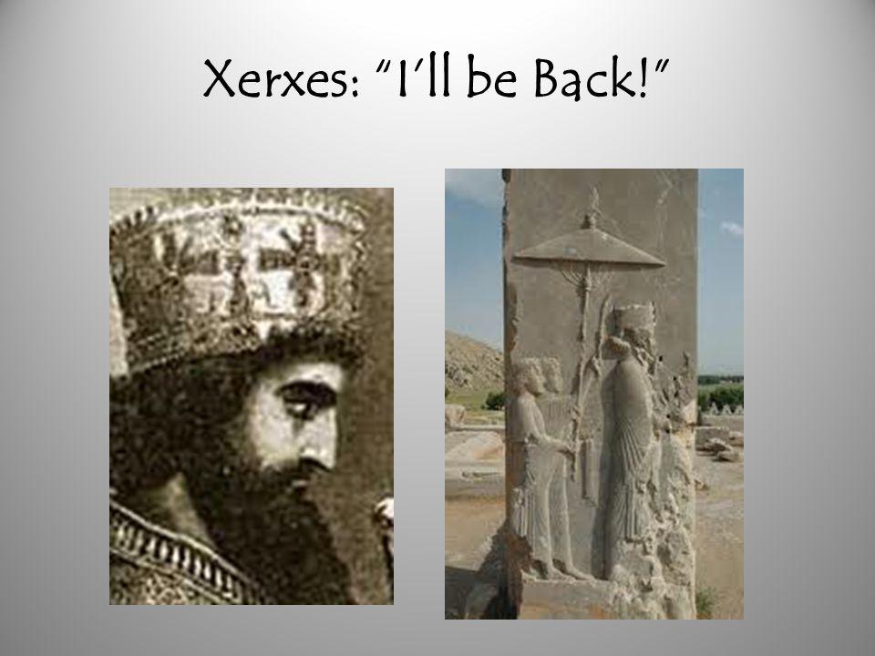 Phillip II Father Alex.