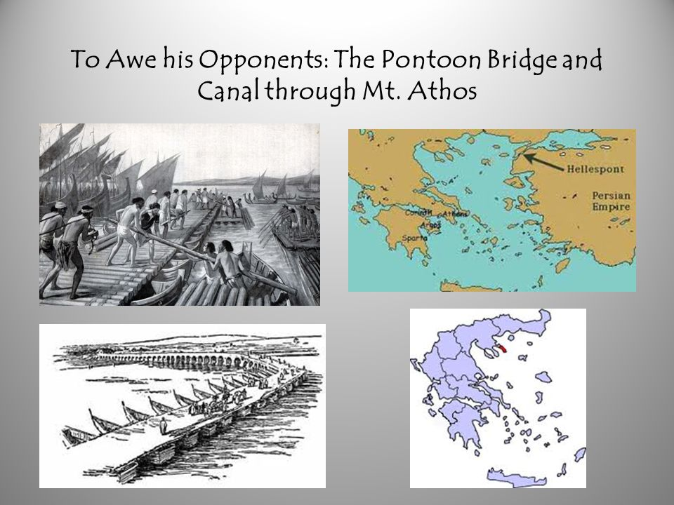 Fast Facts… Source of information - Thucydides Greeks called the war b/w Peloponnesians and Athenians Lasted 27 years Fighting ranged across Greek world At wars end, Golden Age of Greece over