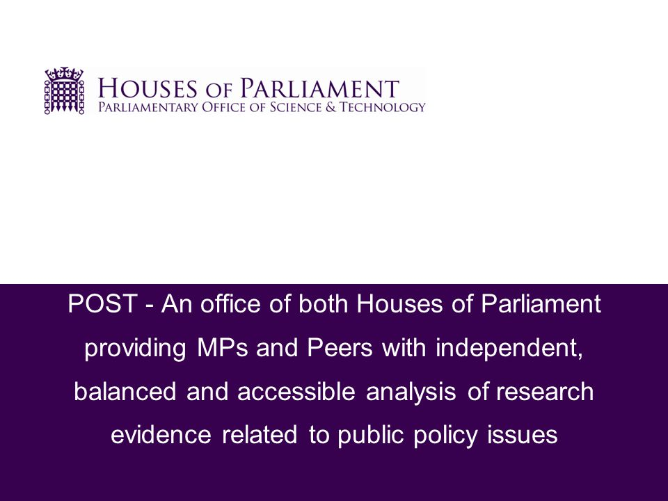 Two chambers House of Commons –650 elected Members (MPs) –Each represents a constituency House of Lords –Not representative –Approx.