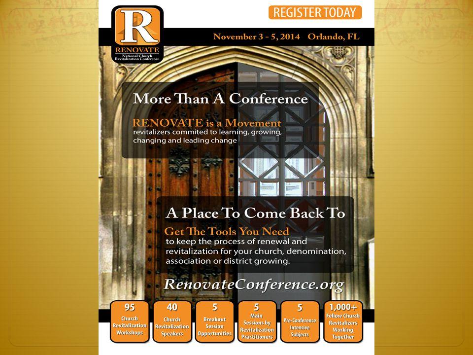 Useful Rural Revitalization Resources