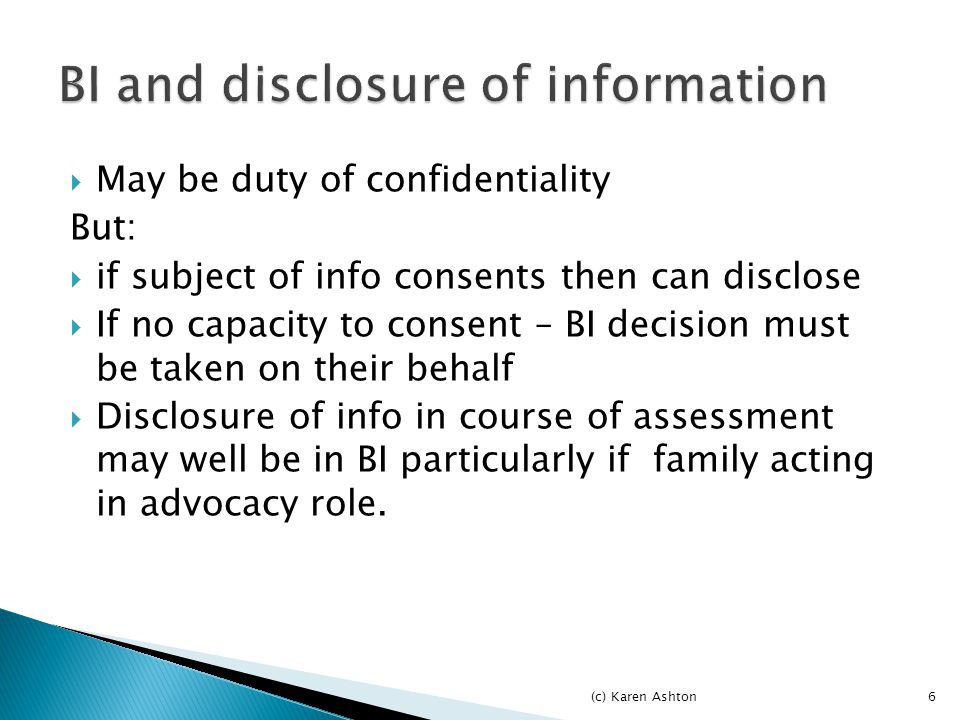  When s21 placement  Service user has right to choose  subject to conditions e.g.