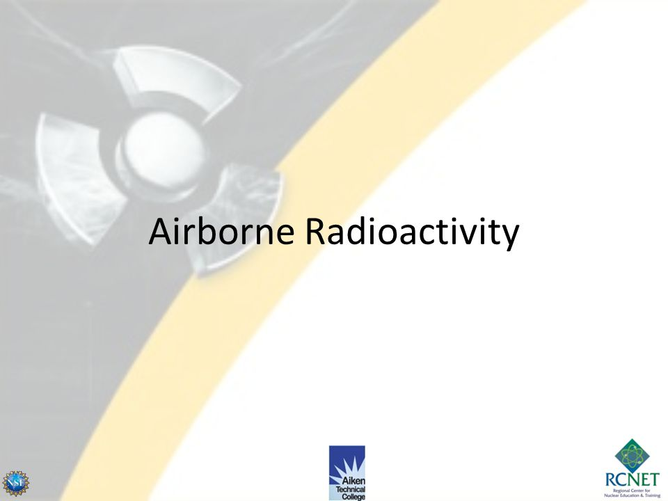 State the components of a radiological monitoring program for contamination control and common methods used to accomplish them. State the basic princi