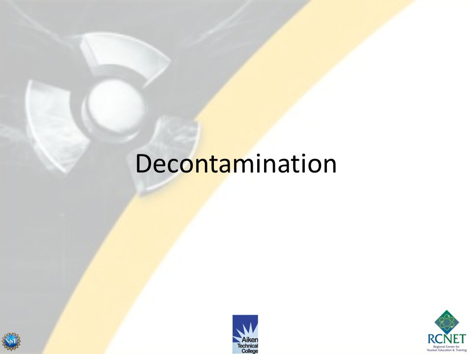 State the requirements for removing or releasing materials from any radiological area. Describe techniques to prevent the spread of contamination when