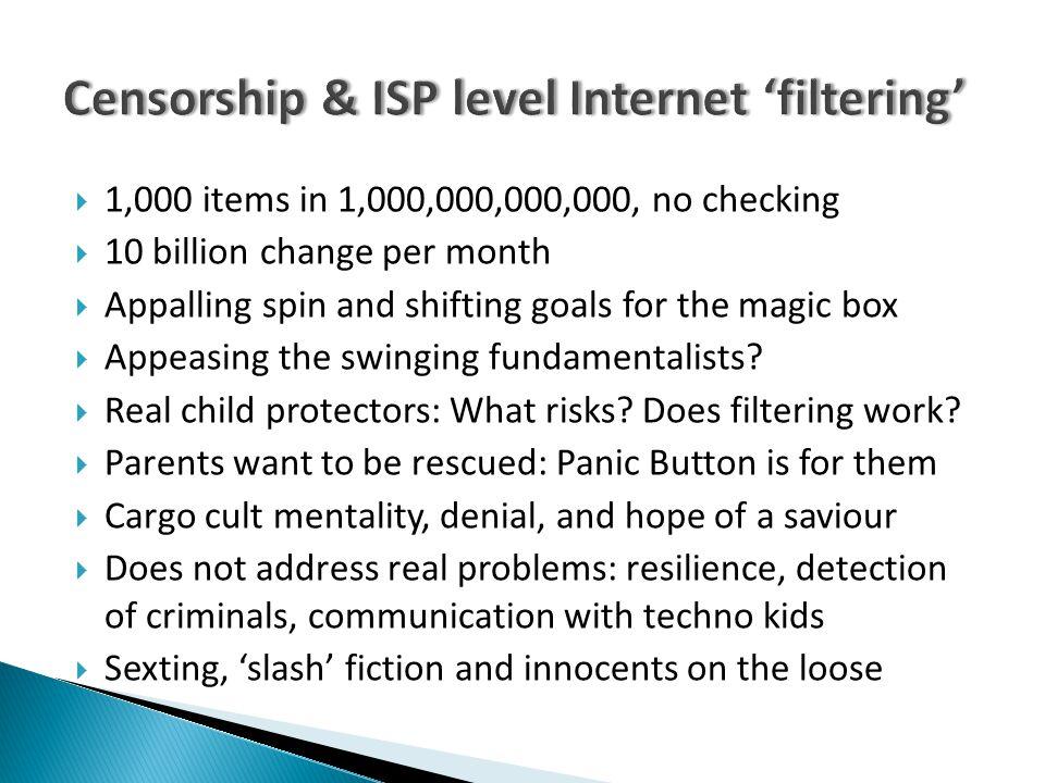 http://cyberlawcentre.org/2011/talks/uts.pptx