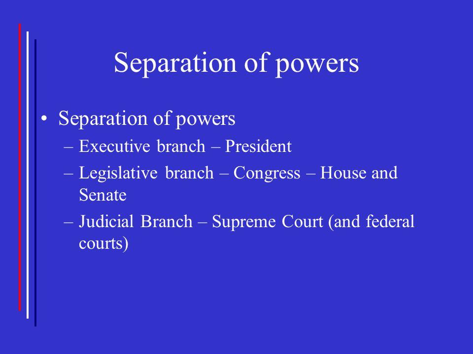 Federalist No.