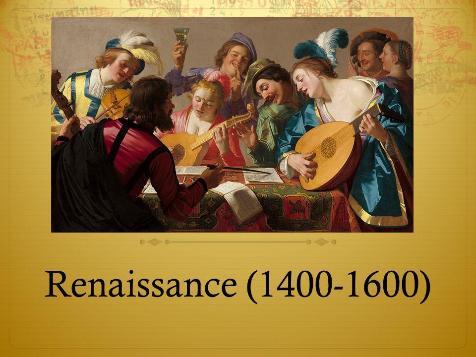 Classical (1730-1820)