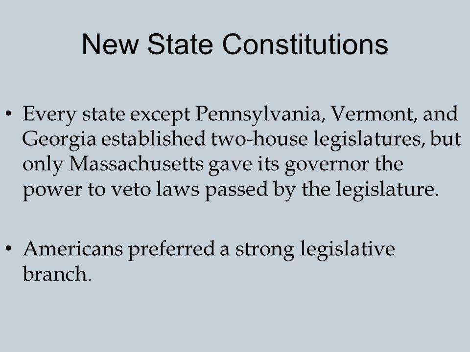 3.Secretary of the Treasury ( Alexander Hamilton ) to manage the government's money.