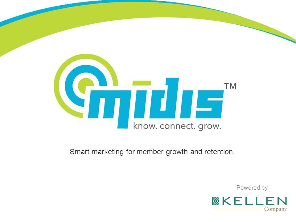 What is MiDIS.How does it actually work.