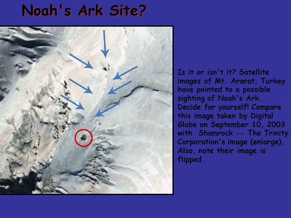 Ayers Rock (Uluru), Australie This IKON OS satellite image of Ayers Rock was collected Jan.