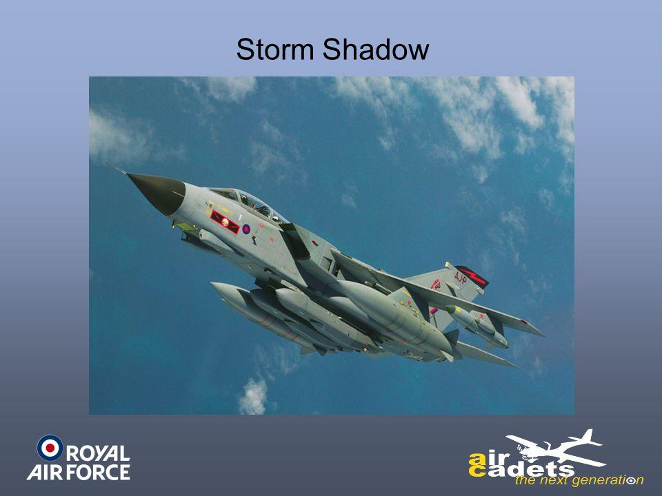 Storm Shadow