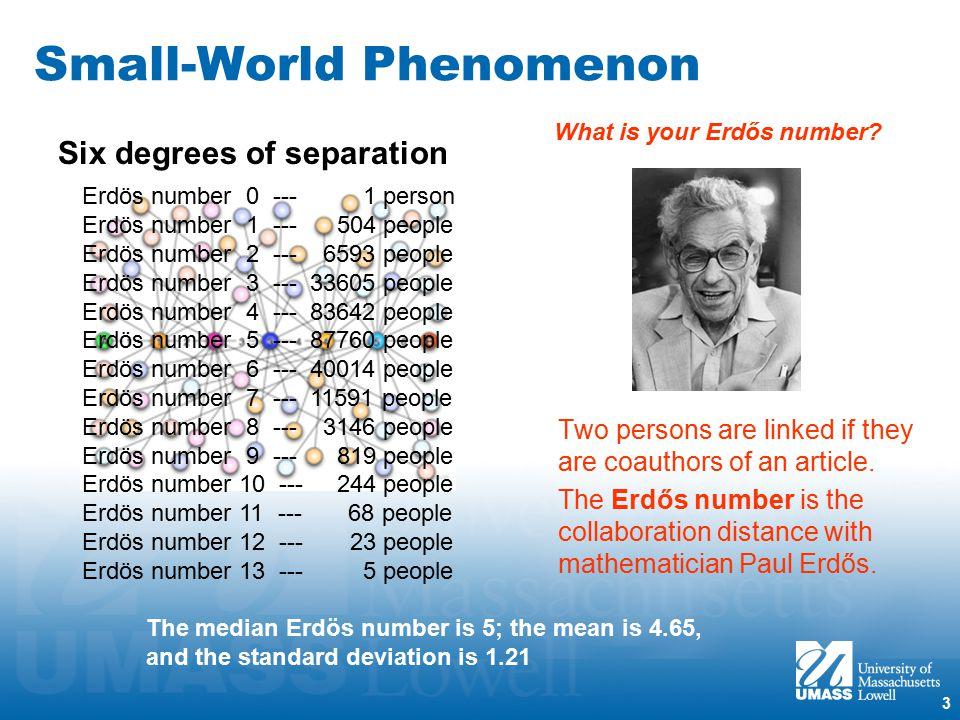 14 A Mathematical Model of Spread Prediction