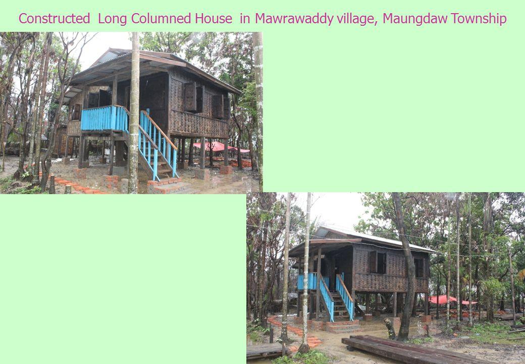 Sittwe Town Plan