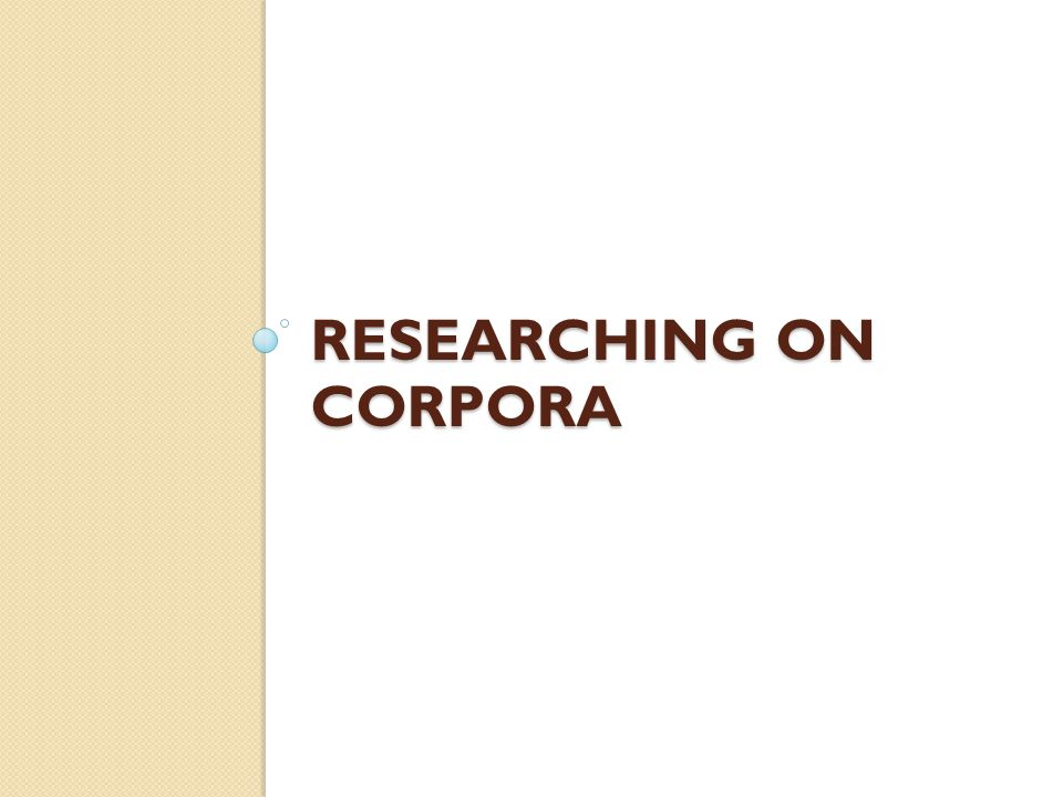 http :// corpus.byu.edu/bnc/x.aspBNC