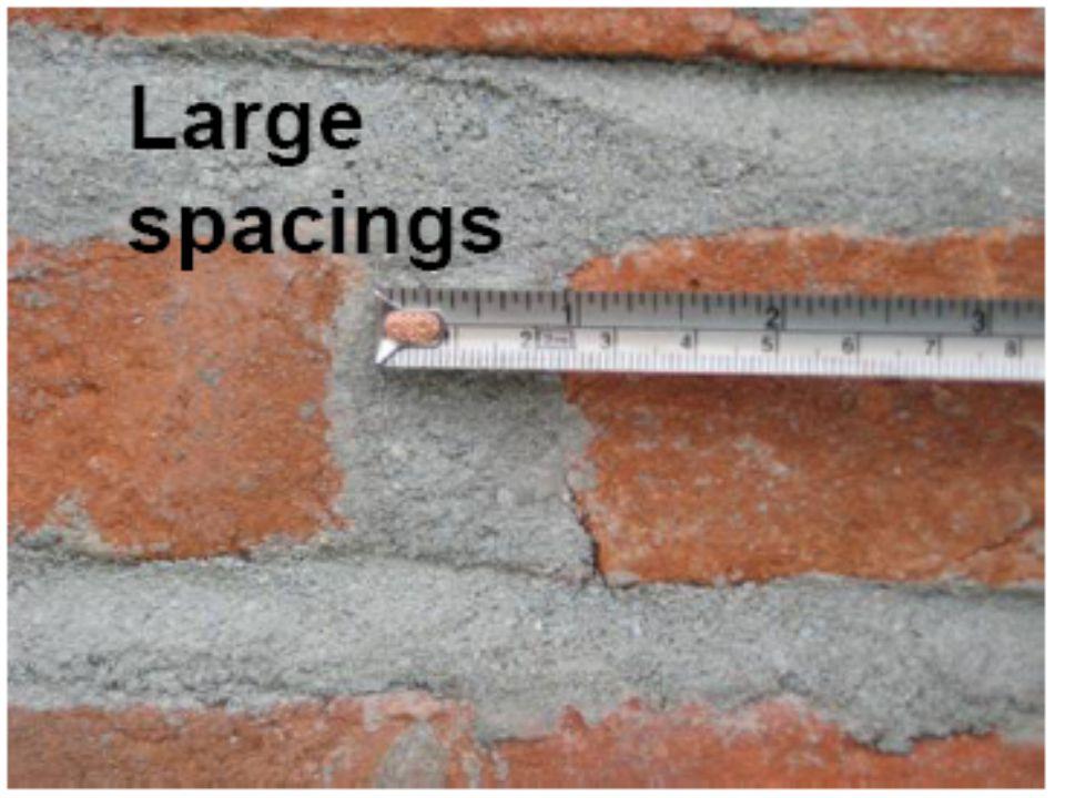 5/1/2015 6:01 PM CE-115 Civil Engineering Materials81