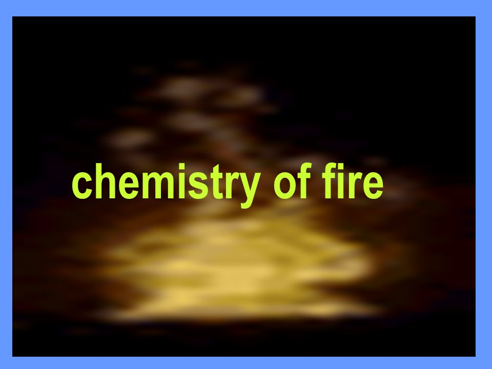 32 CHEMICAL REACTIONS… ENDOTHERMIC REACTION When heat is absorbed from the reacting substances is known as Endothermic Reaction.